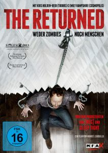 The Returned – Weder Zombies noch Menschen