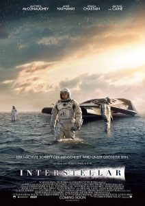 Interstellar_Artwork_Waterplanet_RZ.indd
