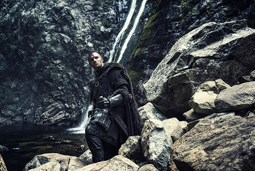 Northmen – A Viking Saga Szene 1