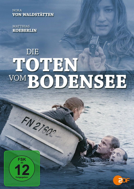 Die Toten Vom Bodensee Stumpengang