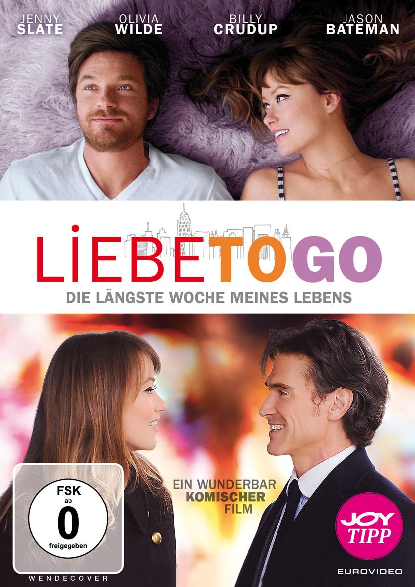 Neueste Liebesfilme