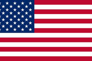 Kinocharts USA