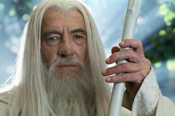 Der Herr der Ringe Die zwei Türme Lord of the Rings The Two Towers
