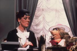 Der große Muppet Krimi (1981)
