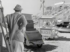 Die Ferien des Monsieur Hulot Les Vacances de Monsieur Hulot