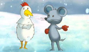 Die Sendung mit der Maus 10
