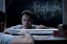 Doctor Sleeps Erwachen Stephen King