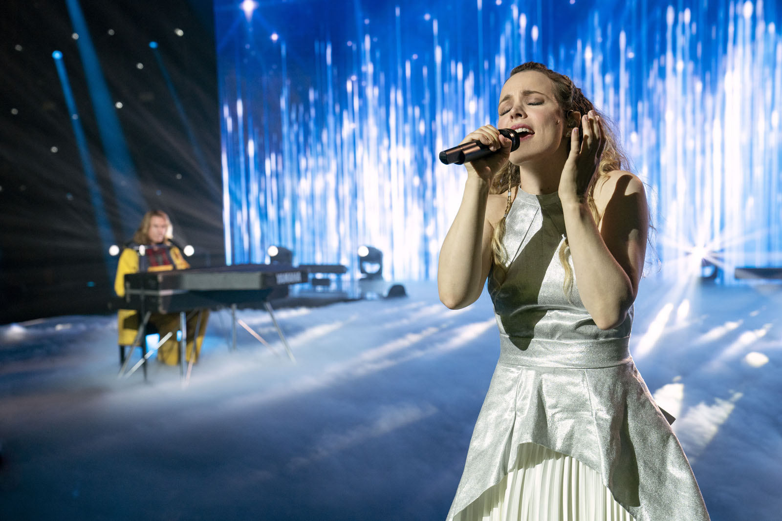 Eurovision Song Contest Italien