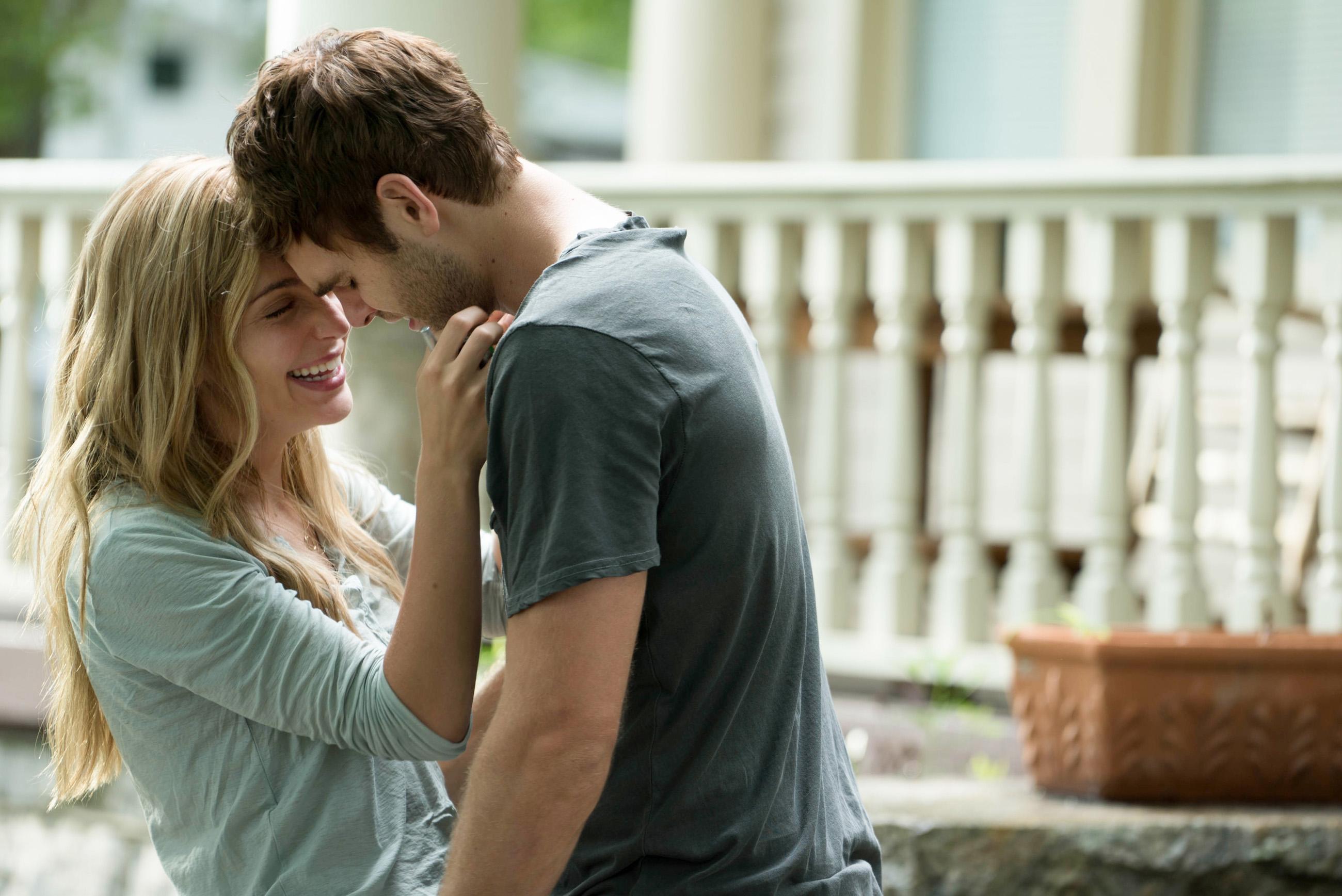 Forever My Girl | Film-Rezensionen.de