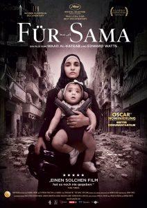 Für Sama