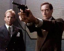 Goldeneye Der Mann der James Bond war