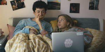 How to Sell Drugs Online Fast Staffel 2 Netflix