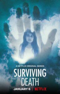 Jenseits des Todes Surviving Death Netflix