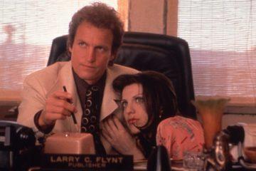 Larry Flynt – Die nackte Wahrheit
