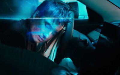 Life's a Glitch with Julien Bam Netflix