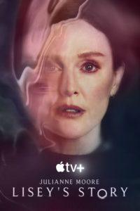 Liseys Story Apple TV+ Stephen King