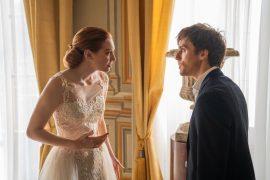 Love Wedding Repeat Netflix