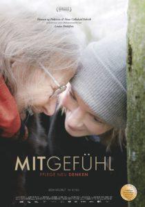 Mitgefühl It is Not Over Yet