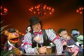 Muppet Show - Staffel 3 (1978)