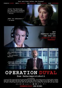 Operation Duval
