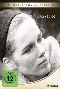 Passion 1969