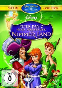Peter Man 2