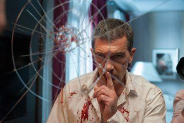 Pfad der Rache Acts of Vengeance Antonio Banderas