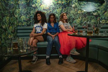 Plan Coeur Der Liebesplan The Hook up Plan Netflix