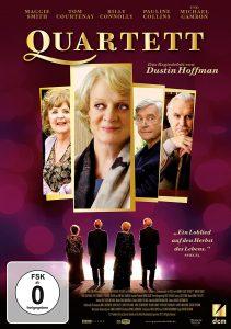 Quartett Film
