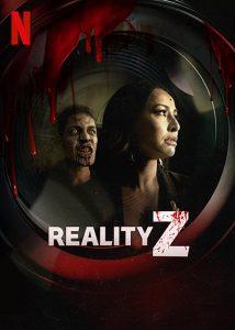 Reality Z Netflix