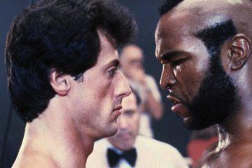 Rocky III – Das Auge des Tigers