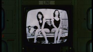 Sisters Die Schwestern des Bösen Brian de Palma