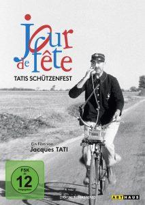 Tatis Schützenfest Jour de fete