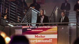 Tatort Heile Welt