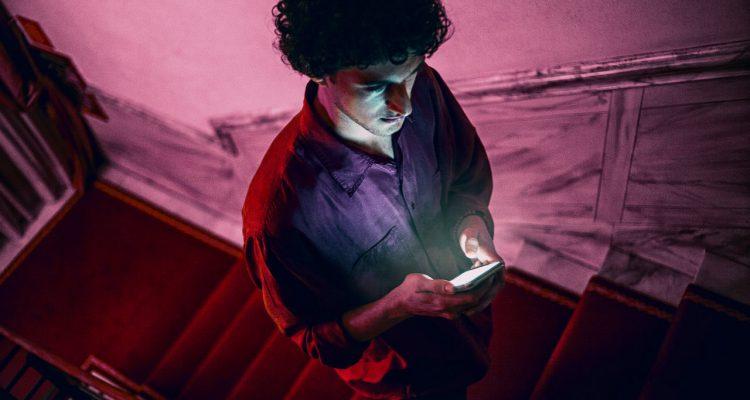 Buchverlag überlebt dating-apps 2020