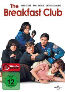 The Breakfast Club Frühstücksclub