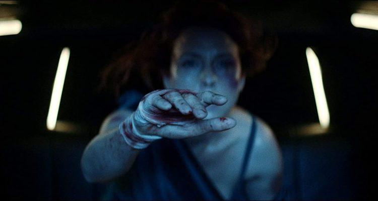 The Glass Coffin - Du gehörst mir!