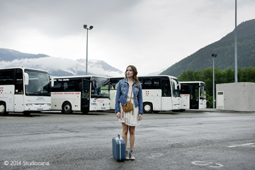 The Returned – Die komplette 1. Staffel
