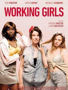 Working Girls Filles de joie