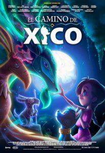 Xicos Weg Netflix