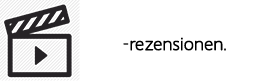 Film-Rezensionen.de logo