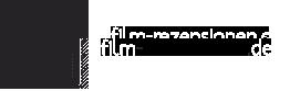 Film-Rezensionen.de logo