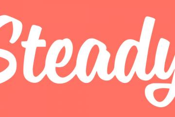 steady_logo