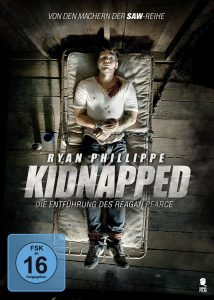 Kidnapped Release