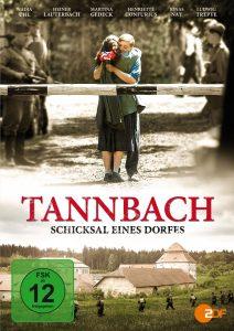 Tannbach Release