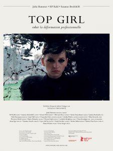 Top Girl Kino
