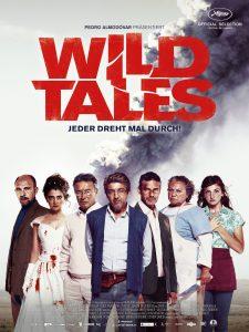 Wild Tales Kino