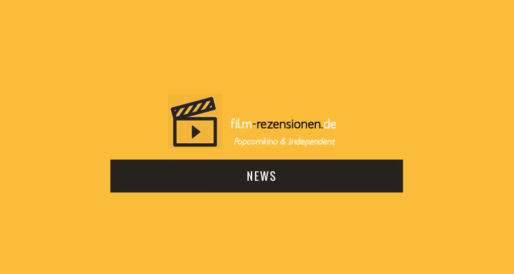 filmrezensionen-news