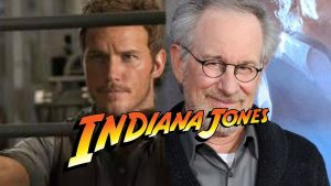 Indiana Jones 5 News
