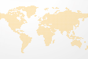Kinocharts weltweit